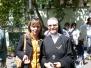 80mo Anniversario Suore Dorotee a Certosa