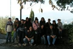 ACR Bivacco 12-14 Zoagli