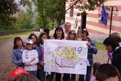 ACR Bivacco Monte Gazzo 2006