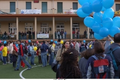 AC - Festainsieme 2005 - Don Bosco Sampierdarena