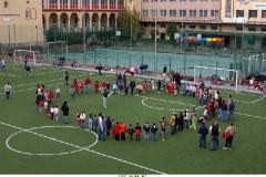 AC - Festainsieme 2005 - Don Bosco Sampierdarena