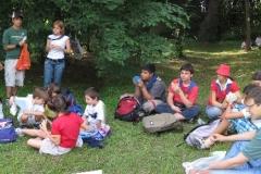 ACR - Festa incontri 2005