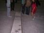 Festa Mariana 2006