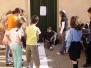 Festa Patronale San Bartolomeo 2006