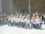 Festa scuola 2006