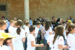 FestaScuola021_37