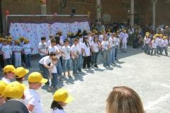 FestaScuola021_47