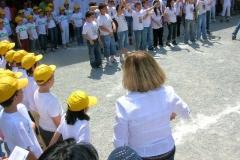 FestaScuola021_48