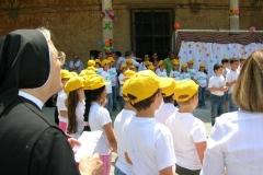 FestaScuola021_49