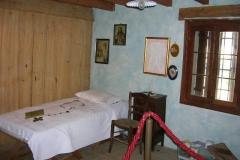 Casa_natale_S_Bertilla_3