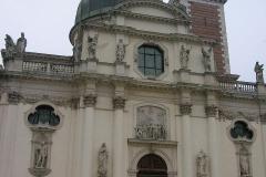 Santuario_Monte_Berico