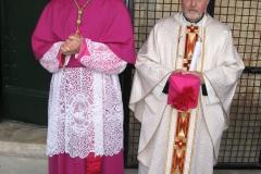 Ingresso_don_Gianni_Certosa-2008-06-15--16.13.06