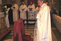 Ingresso_don_Gianni_Certosa-2008-06-15--16.31.32