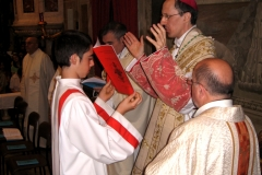 Ingresso_don_Gianni_Certosa-2008-06-15--17.39.00