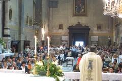 Ingresso_don_Gianni_Certosa-2008-06-15--17.43.57