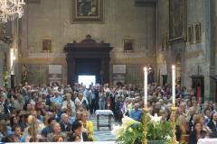 Ingresso_don_Gianni_Certosa-2008-06-15--17.45.28