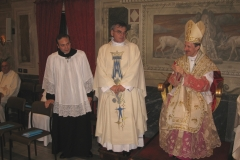 Ingresso_don_Gianni_Certosa-2008-06-15--17.46.09