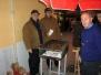 Mercatino Natale 2007