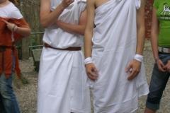 Antichi greci
