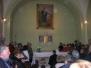 Santuario Guardia 2007