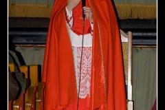 Incontro parrocchia