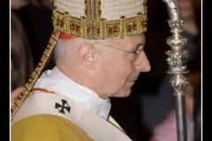 Celebrazione Eucaristica conclusiva
