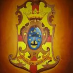 Parrocchia San Bartolomeo Certosa Genova Logo