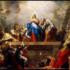 Novena di Pentecoste 22-30 maggio